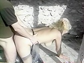 Anal In-cest - classic porn film - year - 1991