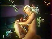 Watch brigitte lahaie porn movies