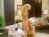 Amberella - Agent Of Lust - classic porn - 1986