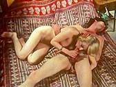 Sex Maniacs 1 - classic porn movie - 1970