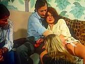 Sex Maniacs 2 - classic porn - 1977