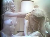 Family Jewels - classic porn - 1974