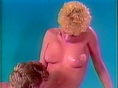 A Tasty Kind Of Love - classic porn - 1987