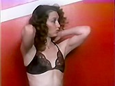 A Day in the Life of the Cosmopolitan Girls - classic porn movie - 1981