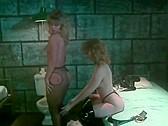 Girls On Duty - classic porn movie - 1994