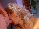 Golden Age Of Porn: John Holmes vol.2 - classic porn movie - n/a