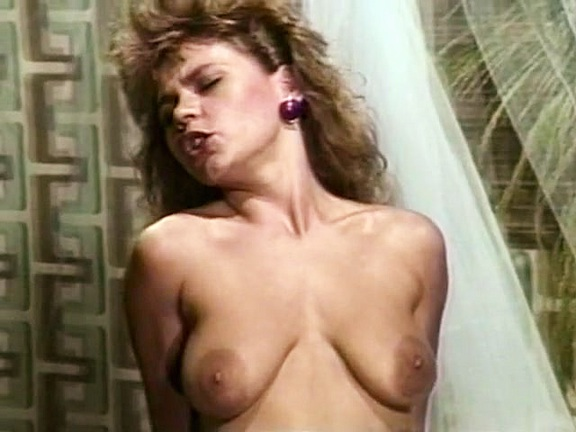 69 Minutes Evening News - classic porn movie - 1986