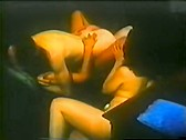 1970s XXX Trailers #5 - classic porn movie - 1970