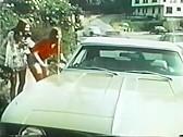 1970s XXX Trailers #5 - classic porn - 1970