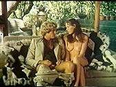 Golden Age Of Porn: Annette Haven - classic porn movie - n/a
