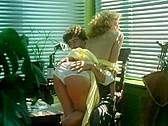 Порна 1979 год