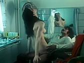 Tangerine vintage 1979 porn film