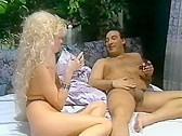 Wizzard Of Dolls - classic porn - 1991