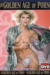 Golden Age Of Porn: Ginger Lynn - classic porn movie - n/a