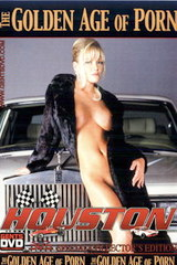 Golden Age Of Porn: Houston - classic porn - n/a