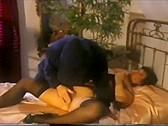 Wilde Lust - Fuckmachine - classic porn - 1995