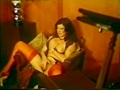 Golden Age Of Porn: Leslie Bovee - classic porn - n/a