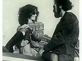 Golden Age Of Porn: Linda Lovelace - classic porn - n/a