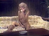 Golden Age Of Porn: Sharon Kane - classic porn - n/a