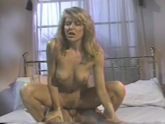 Golden Age Of Porn: Sharon Kane - classic porn movie - n/a