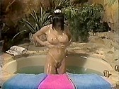 Waterbabies 2 - classic porn - 1992
