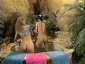 Waterbabies 2 - classic porn movie - 1992