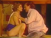 Rain Woman - classic porn movie - 1989