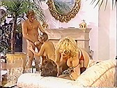 Rocco sandy 1995