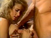 The Earthquake Girls - classic porn movie - 1989
