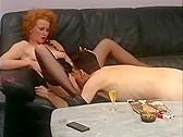 Voyeure - classic porn - 1994
