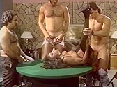 Ron jeremy heather Wayne vintage porn