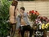 Verfickt In Alle Ewigkeit - classic porn - 1995