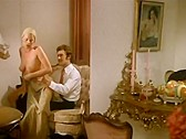 Die Nichten der Frau Oberst - classic porn movie - 1980