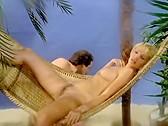 Sechs Schwedinnen im Pensionat - classic porn movie - 1979