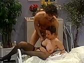 Unfallstation - classic porn - 1994