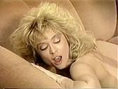 Debi diamond vintage porno videos