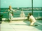 Brigitte lahaie filmi izle