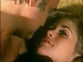 Africa Erotica - classic porn movie - n/a