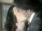Sexuelle Vibrationen - classic porn movie - 1977