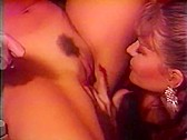 The Truth Laid Bare - classic porn - 1993