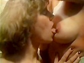 Barmaids a jouir - classic porn - 1979