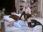 Marianne aubert vintage porn