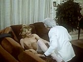Marianne aubert nue