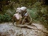 Sens interdits - classic porn movie - 1985