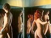 Paul Raymond's Erotica - classic porn - 1981