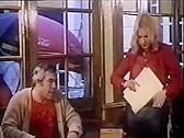 Viol, la grande peur - classic porn - 1978