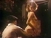 The Love Scene - classic porn movie - 1985