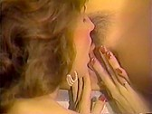 The Huntress - classic porn movie - 1987
