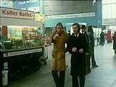 Love Time fur heiße Verfuhrerinnen - classic porn - 1976
