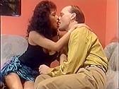 The Horny Professor - classic porn movie - 1990
